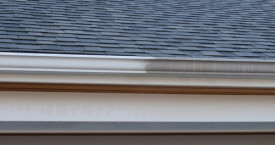 Gutter cleaning austin window cleaning austin window for Window washing austin