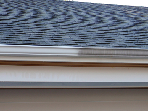 Gutter Whiting Austin Window Cleaning Austin Window Cleaning